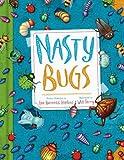 Nasty Bugs, Lee Bennett Hopkins, 0803737165