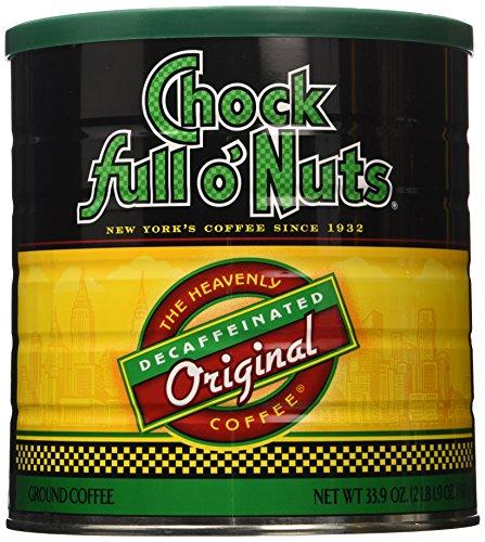 chock-full-o-nuts-decaffeinated-original-ground-coffee-339-oz