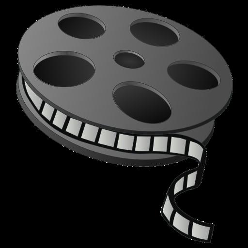Best Filmmaking Gurus Film Merchandise