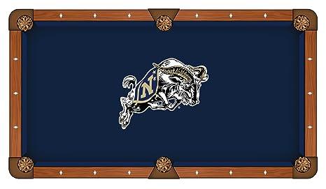 Amazon Com Holland Bar Stool Co Us Naval Academy Navy