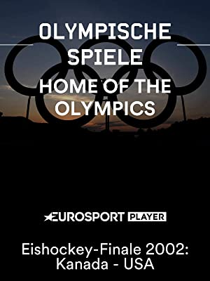 2002 Spiele