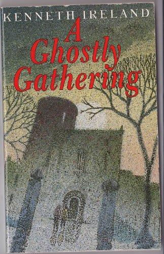 Ghostly Gathering - Ghostly Gathering
