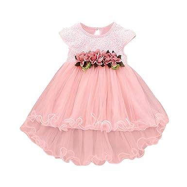 a966263fb Viahwyt Super Nice Spring Summer Infant Baby Girls Clothing 3D ...
