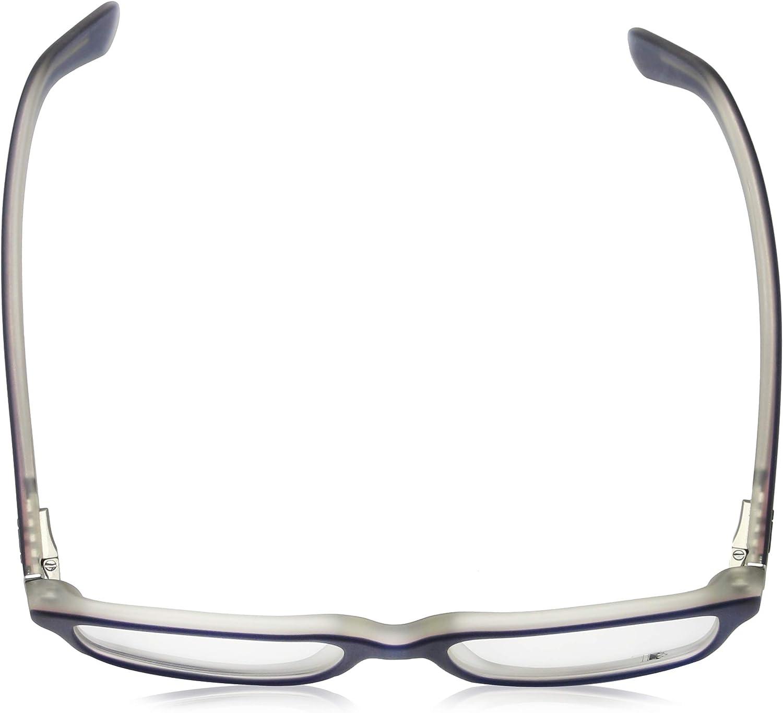 Tods Mens Optical Frames