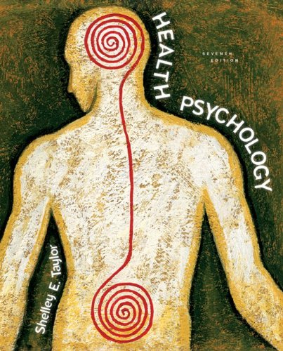 introduction to health psychology in australia 2nd edition pdf