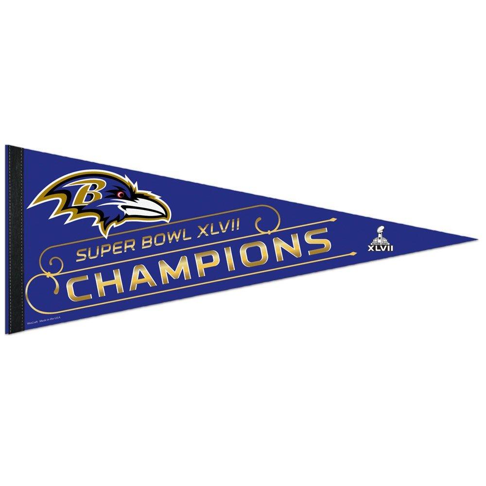 見事な創造力 Baltimore Ravens公式NFL Baltimore WINCRAFTによって29インチペナント B00BB1AFK2 Ravens公式NFL B00BB1AFK2, マリン用品の阪栄商会:1065af93 --- arianechie.dominiotemporario.com