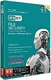 ESET File Security for Linux / Windows Server 更新