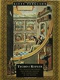 Tycho and Kepler, Kitty Ferguson, 0802713904