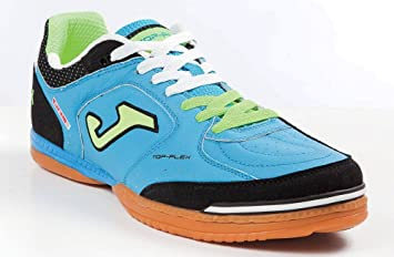 9053ad47466 Joma Top Flex 505 Indoor - Men s Futsal Football Shoes - size   EU 40 -