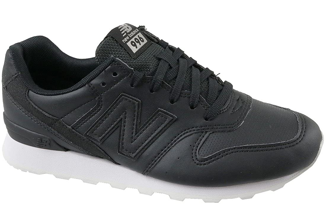 New Balance Damen Damen Damen Sneakers 996