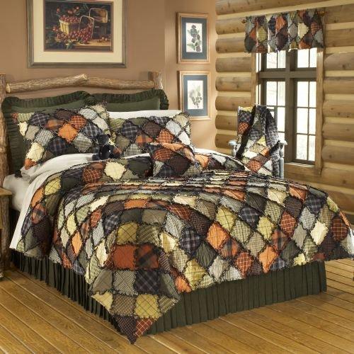 donna-sharp-woodland-king-quilt