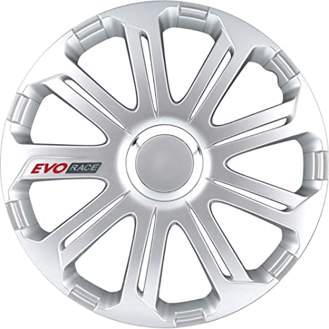 "Tapacubos - Auto-Style Evo Race 15"" ..."