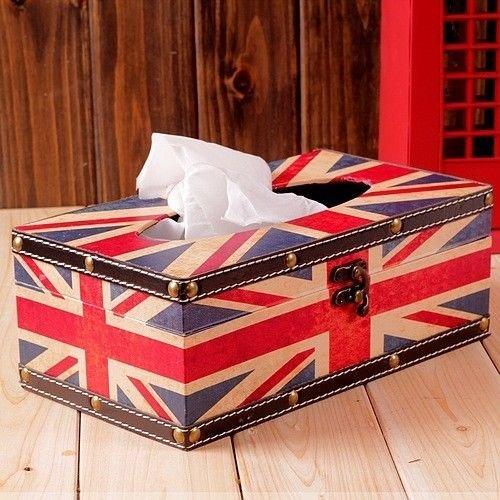 british flag tape - 3