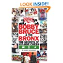 Bobby, Bruce & the Bronx: The Secrets of Hip-Hop Chess