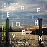 Oxingale Series, Vol. 1: Beethoven, Period.