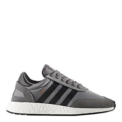 Amazon.com | adidas Iniki Runner | Shoes