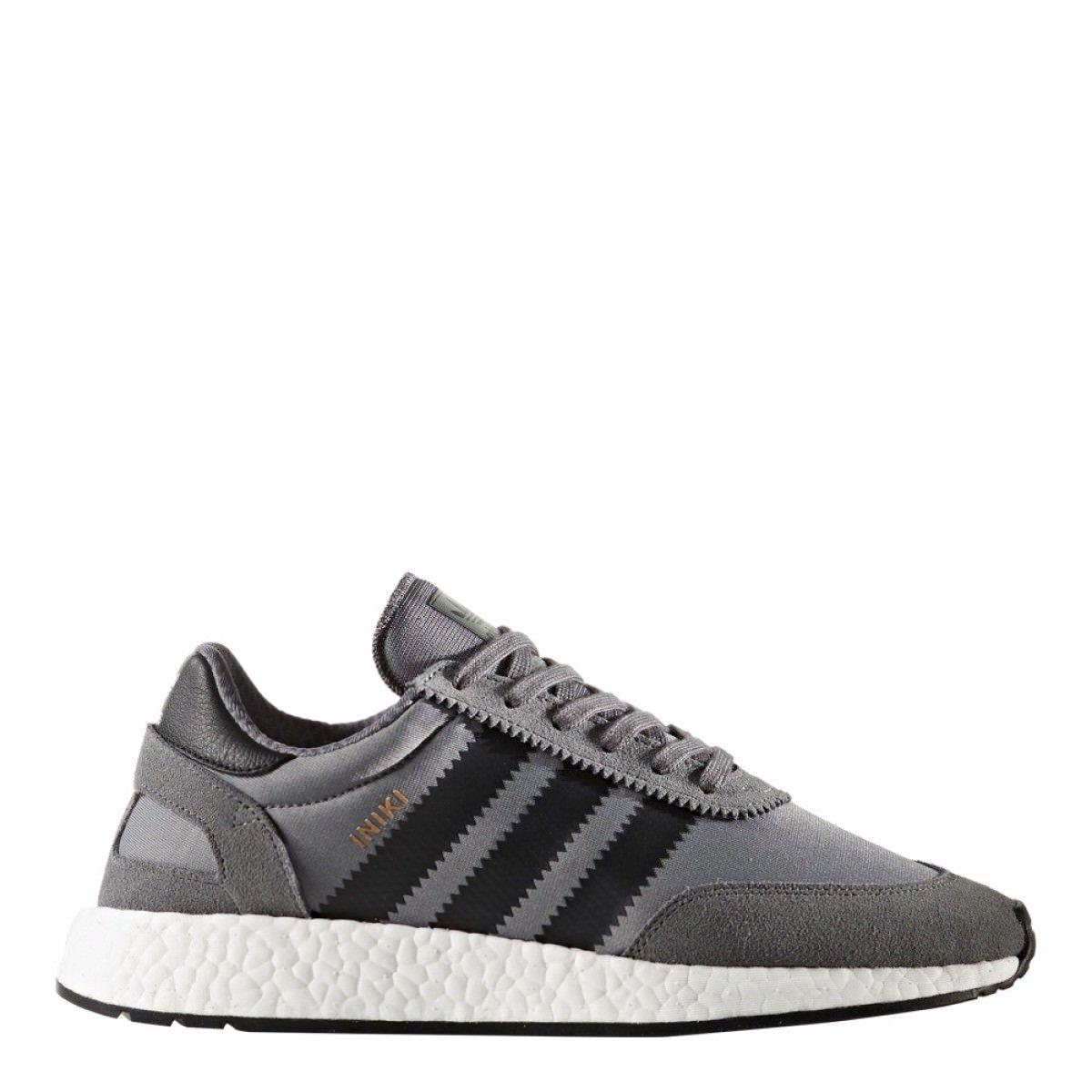 premium selection c64bf 46557 Amazon.com   adidas Iniki Runner   Shoes