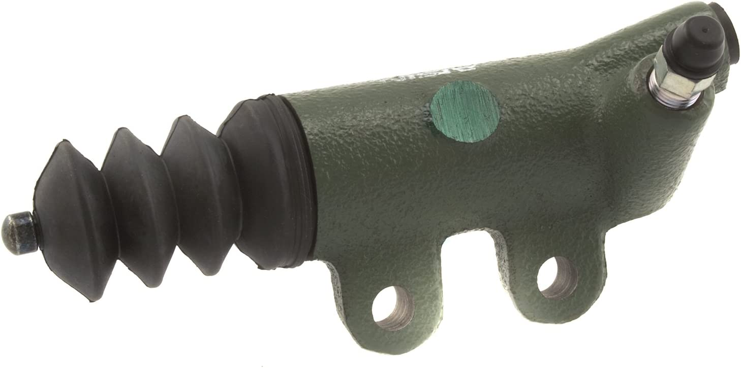 Aisin CRT-111 Clutch Slave Cylinder