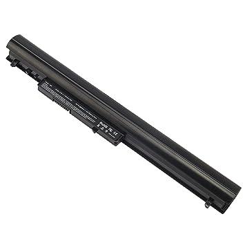 Amazon.com: Batería de repuesto 776622-001 para portátil HP ...