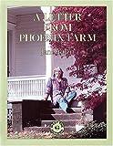 A Letter from Phoenix Farm, Jane Yolen, 1878450360