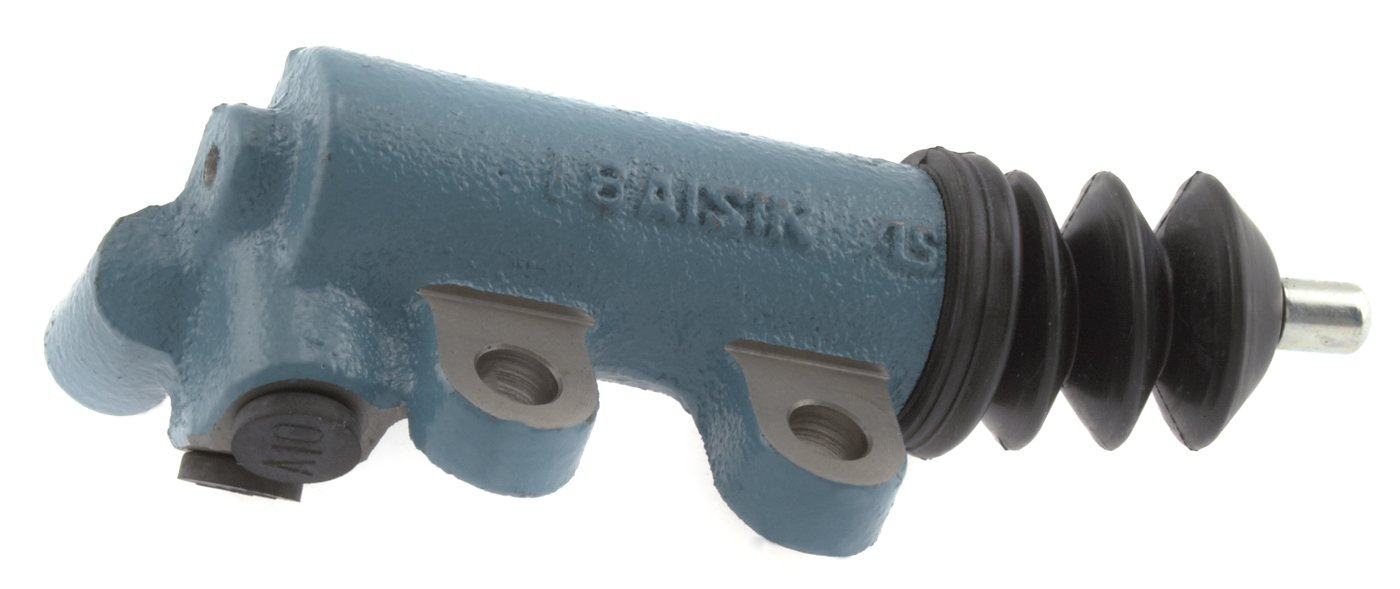 Aisin CRT-031 Clutch Slave Cylinder