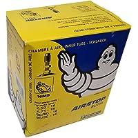 Camara de aire Michelin 16MD Valve TR4 (2.50-16