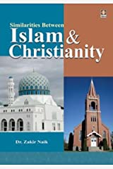 Similarities Between Islam and Christianity (English) Electronics