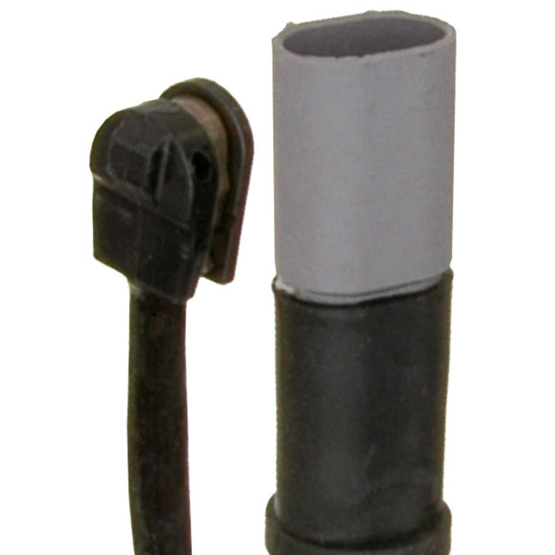 ACDelco 18K2314 Professional Front Electronic Brake Pad Wear Sensor