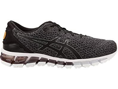 sélection premium 6ae84 1bbbe ASICS Gel-Quantum 360 Knit 2 Men's Running Shoe