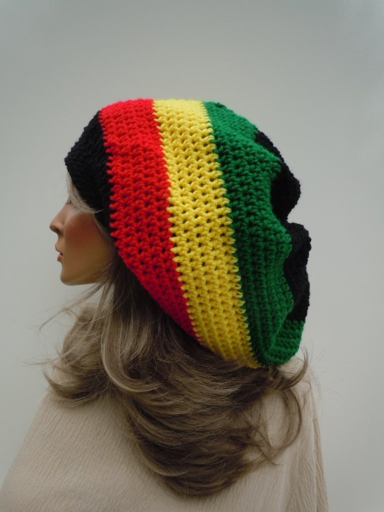 72700f8431b Amazon.com  Jamaican Colors