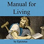 Manual for Living |  Epictetus