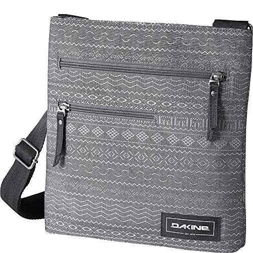 Dakine Womens Jo Jo Crossbody Handbag, Hoxton, One Size