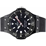 Hublot Big Bang automatic-self-wind mens Watch 312.CM.1120.RX (Certified Pre-owned)