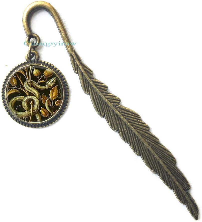 serpent necklace Snake necklace snake jewellery bff gift birthday gift witch necklace gothic necklace gothic jewellery gifts for her
