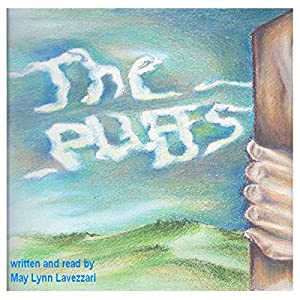 The Puffs Audiobook