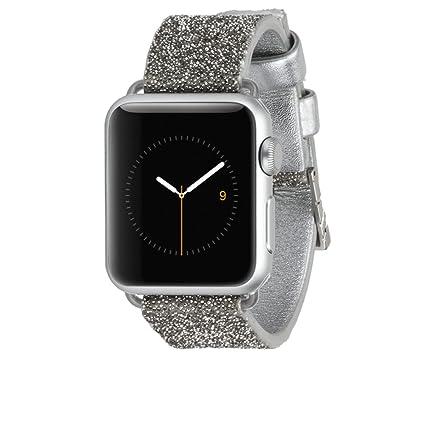 Amazon apple watch armband