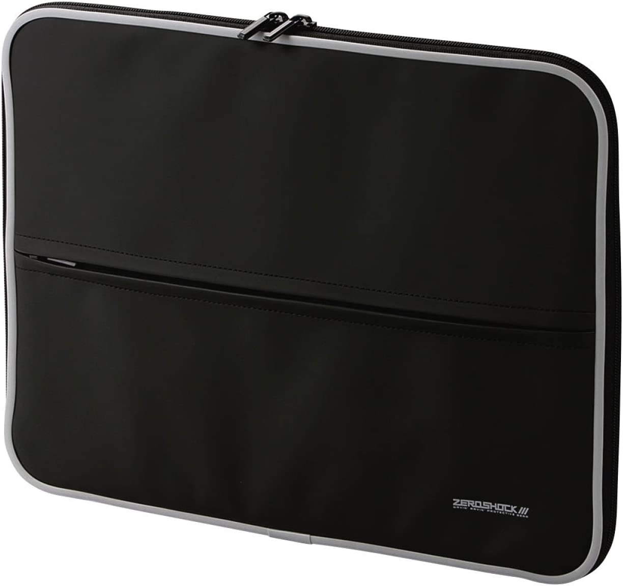 Zeroshock III 13-inch Widescreen Notebook Case