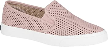 Sperry Top-Sider Womens Seaside Fashion Sneaker