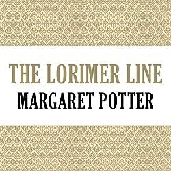 The Lorimer Line