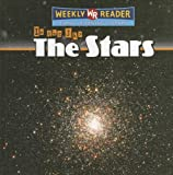 The Stars, Carol Ryback, 0836863453