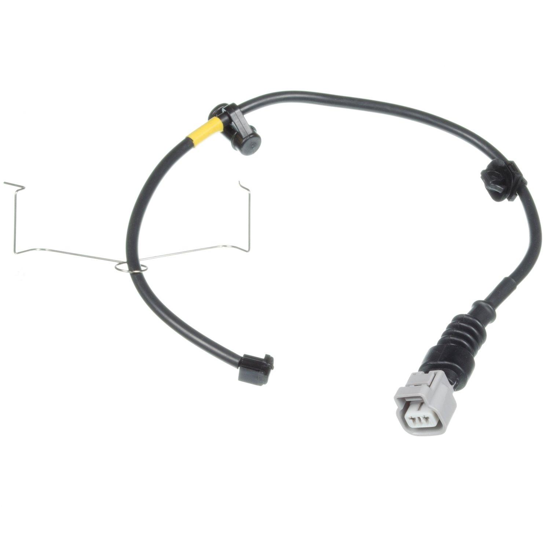 Holstein Parts  2BWS0051 Brake Wear Sensor