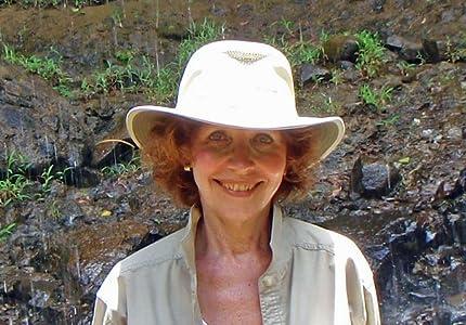 Katharine B. Soper