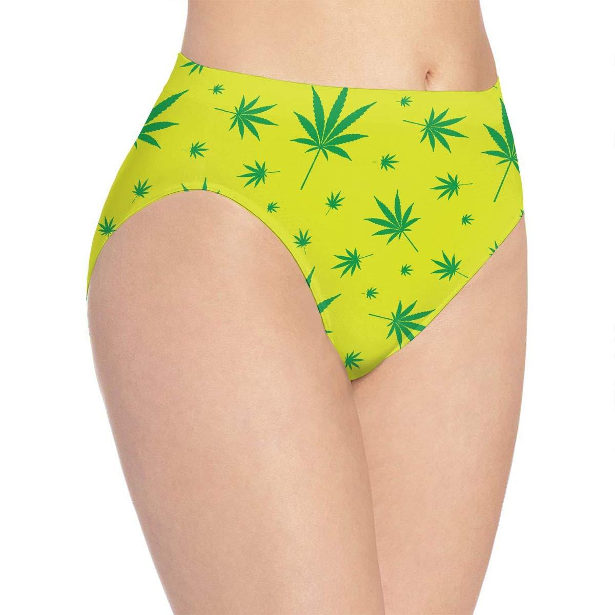 cannabis lingerie
