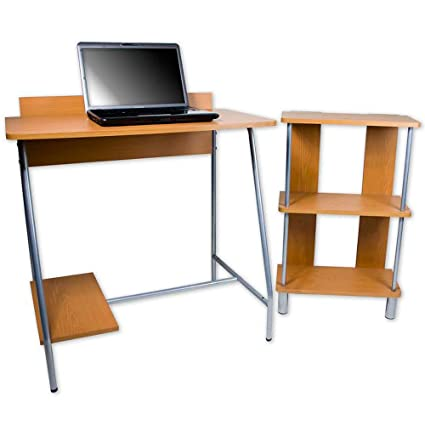 Office in a box furniture Unit Image Unavailable Image Not Available For Color Orispace Office In Box Amazoncom Amazoncom Orispace Office In Box Two Piece Computer Desk Set