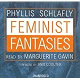 Feminist Fantasies (Library Edition)