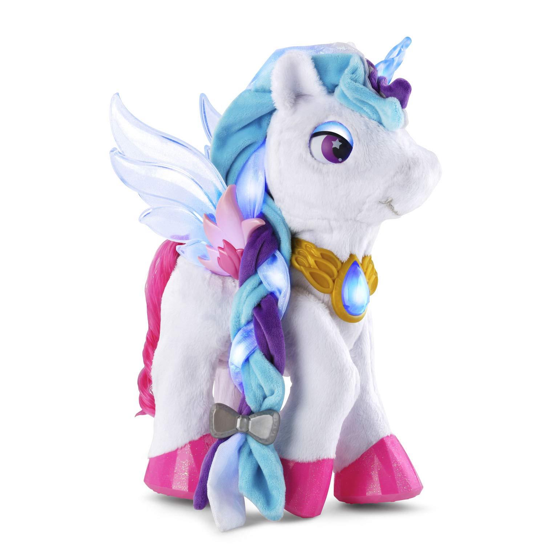 VTech Myla The Magical Unicorn by VTech (Image #2)