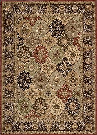 modern contemporary area rug