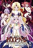 VenusBlood-HYPNO- Win10対応廉価版