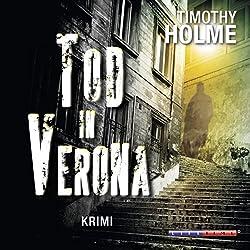 Tod in Verona