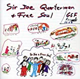 Sir Joe Quaterman & the Free Soul